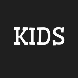 Come shop the kids section!